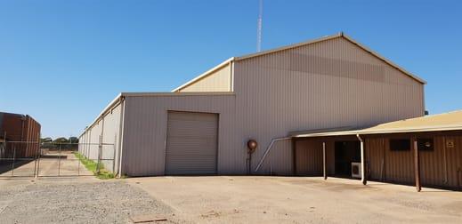 53 Great Eastern Highway West Kalgoorlie WA 6430 - Image 1