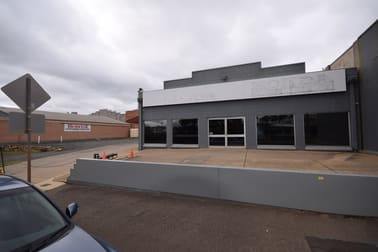 48 & 50 Water Street (+ 37 Wylie St) Toowoomba City QLD 4350 - Image 2
