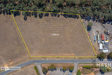 39 Buckler Road North Wangaratta VIC 3678 - Image 2