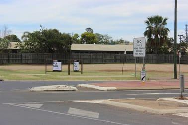 29B Bowen Street Roma QLD 4455 - Image 3