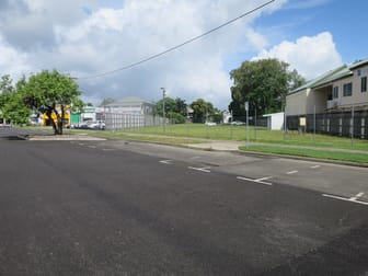 59 - 61 Mulgrave Road Cairns City QLD 4870 - Image 2