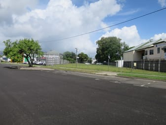 59 - 61 Mulgrave Road Cairns City QLD 4870 - Image 3