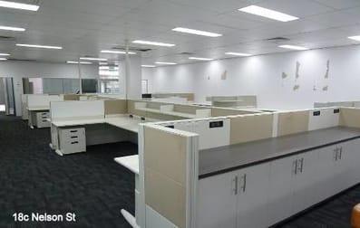 Nelson Street Mackay QLD 4740 - Image 1