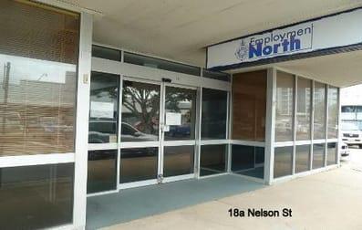 Nelson Street Mackay QLD 4740 - Image 2