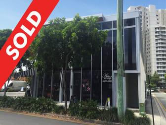 Shop 5/25 Tedder Avenue Main Beach QLD 4217 - Image 1