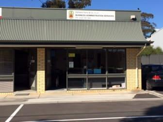 7,186 Main Road Blackwood SA 5051 - Image 1