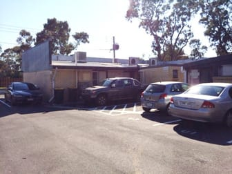 7,186 Main Road Blackwood SA 5051 - Image 2