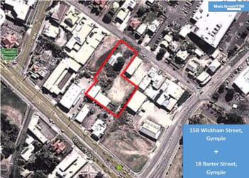 15b Wickham Street Gympie QLD 4570 - Image 1