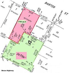 15b Wickham Street Gympie QLD 4570 - Image 2