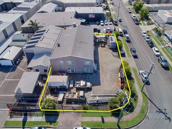 143 Mark Road Caloundra West QLD 4551 - Image 1