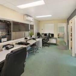 143 Mark Road Caloundra West QLD 4551 - Image 3