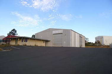 Lot 2785 Collins Road Collie WA 6225 - Image 1