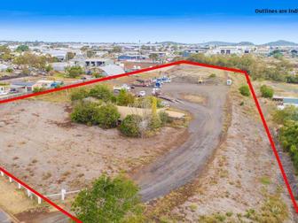 16 Cumners Road Torrington QLD 4350 - Image 2