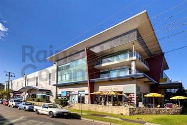 34/42-46 Wattle Road Brookvale NSW 2100 - Image 1