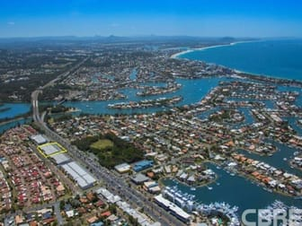 1 Eden Street Minyama QLD 4575 - Image 1