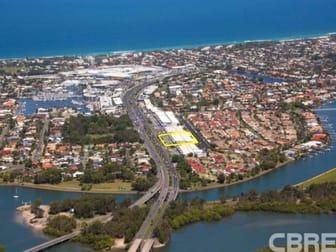 1 Eden Street Minyama QLD 4575 - Image 2