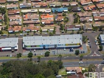 1 Eden Street Minyama QLD 4575 - Image 3