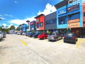 64 Sugar Road Maroochydore QLD 4558 - Image 1