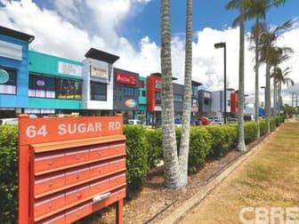 64 Sugar Road Maroochydore QLD 4558 - Image 2