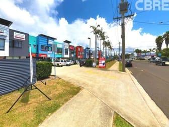 64 Sugar Road Maroochydore QLD 4558 - Image 3