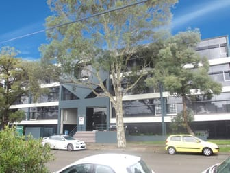 18-26 Dickson Avenue Artarmon NSW 2064 - Image 1