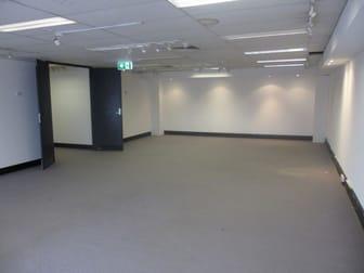 18-26 Dickson Avenue Artarmon NSW 2064 - Image 3