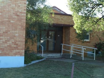 46 - 48 Hawthorne Street Roma QLD 4455 - Image 1