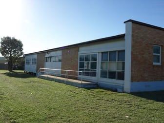 46 - 48 Hawthorne Street Roma QLD 4455 - Image 3