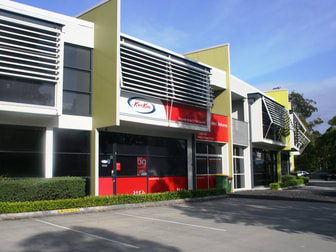 12 / Stage 2/19 Reliance Drive Tuggerah NSW 2259 - Image 2