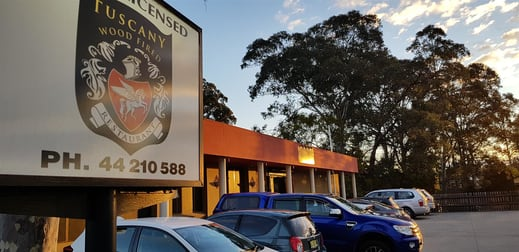 223 Kinghorne Street, Nowra NSW 2541 - Retail Property For