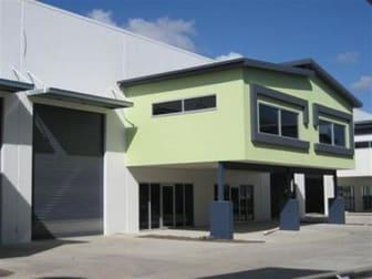 585 Ingham Road Bohle QLD 4818 - Image 1