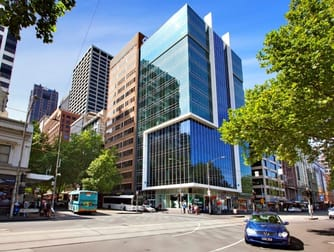 10.01/2 Queen Street Melbourne VIC 3000 - Image 1