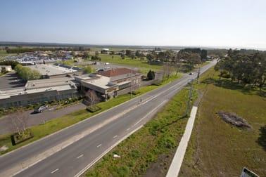 Lot 2, Corner Airfield Road & Princes Highway Traralgon VIC 3844 - Image 2