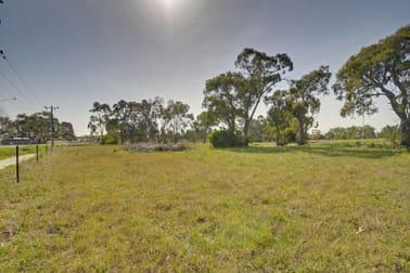 Lot 2, Corner Airfield Road & Princes Highway Traralgon VIC 3844 - Image 3