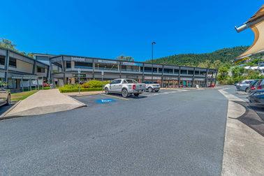 228-230 Shute Harbour Road Cannonvale QLD 4802 - Image 1