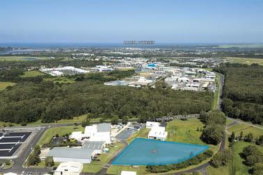Ballina NSW 2478 - Image 3