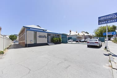 DEVELOP, LAND HOLD OR OCCUPY/1023 Wellington Street West Perth WA 6005 - Image 1