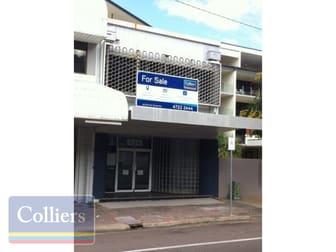 326-328 Sturt Street Townsville City QLD 4810 - Image 1