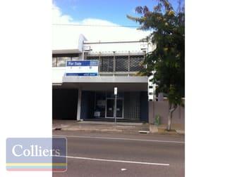 326-328 Sturt Street Townsville City QLD 4810 - Image 2
