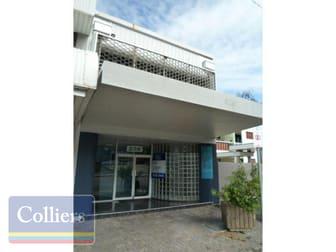 326-328 Sturt Street Townsville City QLD 4810 - Image 3
