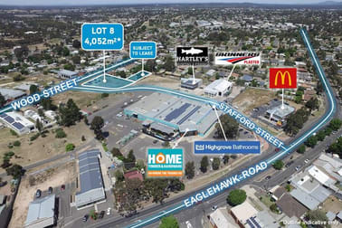Lot 8/320 Eaglehawk Road California Gully VIC 3556 - Image 1