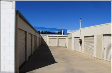 8 Parkside Drive Condon QLD 4815 - Image 3