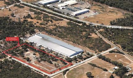 6 Lodge Drive East Rockingham WA 6168 - Image 1