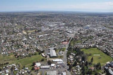 52-54 Bathurst Rd Orange NSW 2800 - Image 2