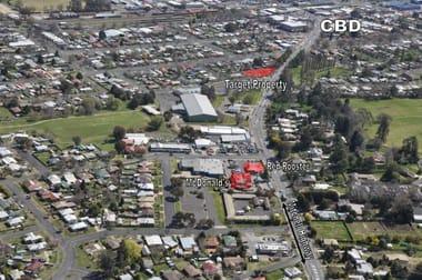 52-54 Bathurst Rd Orange NSW 2800 - Image 3