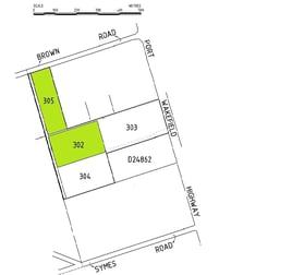 184 Brown Road Waterloo Corner SA 5110 - Image 2
