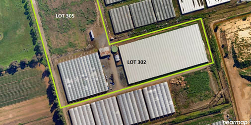 184 Brown Road Waterloo Corner SA 5110 - Image 3