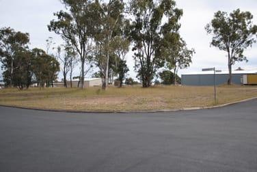 Off Warwick-Killarney Road Warwick QLD 4370 - Image 1
