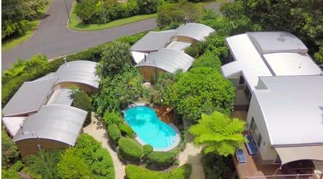 1 Panorama Place Maleny QLD 4552 - Image 1