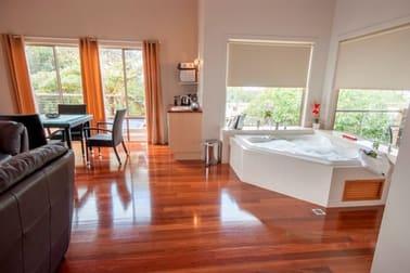 1 Panorama Place Maleny QLD 4552 - Image 3